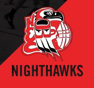 NEC Nighthawks